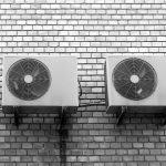 Montaż, instalacja klimatyzacji w Warszawie