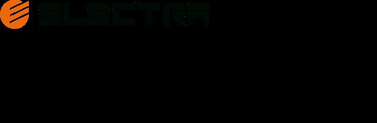 Electra - systemy klimatyzacji